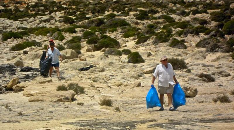 Balos cleaning 09