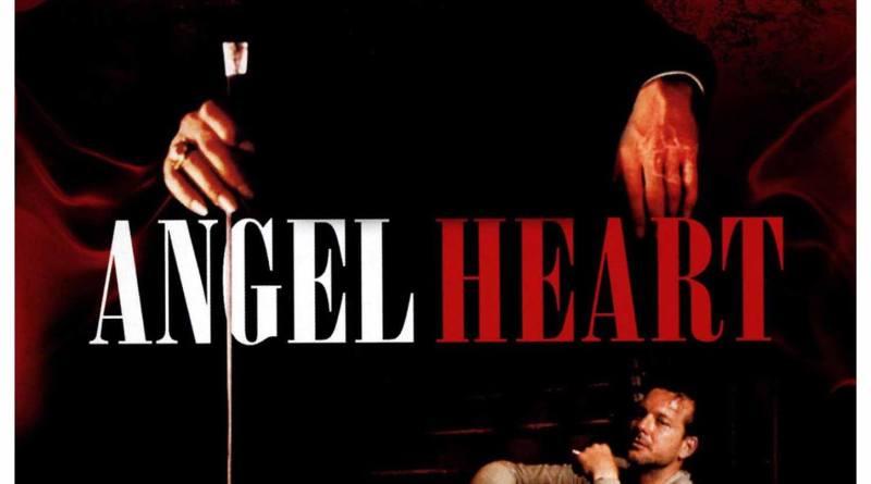 ANGELHEART