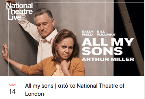 CREATIVE TEAM Written by Arthur Miller Directed by Jeremy Herrin Set & Costume Max Jones Lighting Richard Howell Sound Carolyn Downing Video Duncan McLean Casting Jessica Ronane CDG Voice and Dialect Danièle Lydon