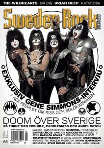 SRM-cover09