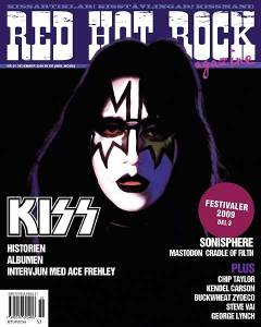 KISS_RedHotRockMag-ACE