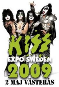 Kiss_expo_2009_plug_225