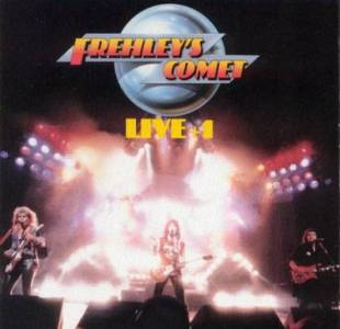 Frehley's-Comet---Live+1-Front-Cover-11790