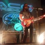 Ace 2010