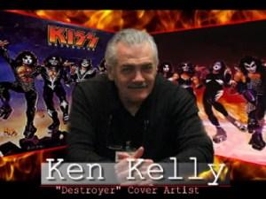 ken_kelly