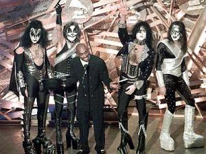 kissgrammyawards