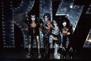 KissReunion