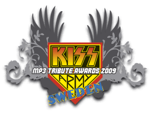 KAS_MP3_AWARDS