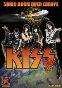 Kiss_sonic_boom_poster