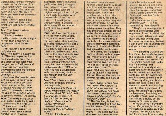Mag Sounds okober 1980 - 3