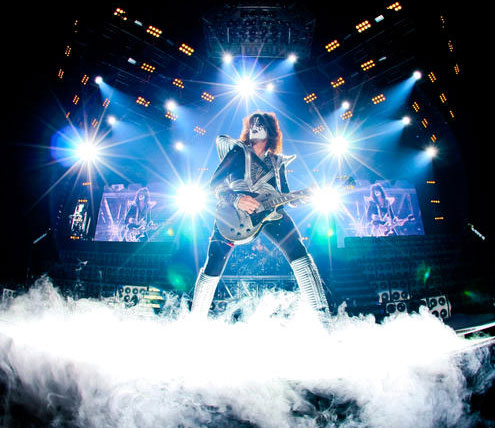 tommy_thayer_2011