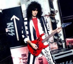 BruceKulick1987
