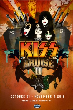 kiss-kruise-poster