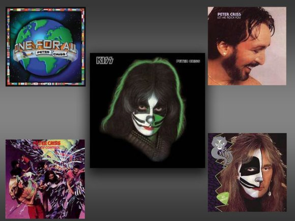 peter_criss_album