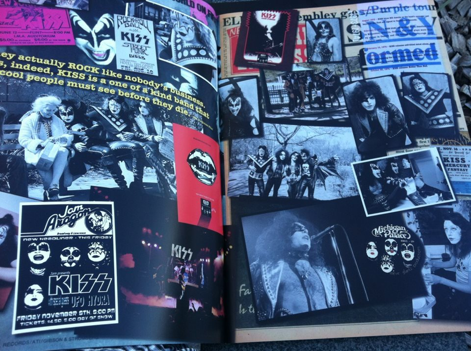 Tourbook 2013-1