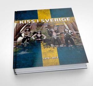 KISS boken