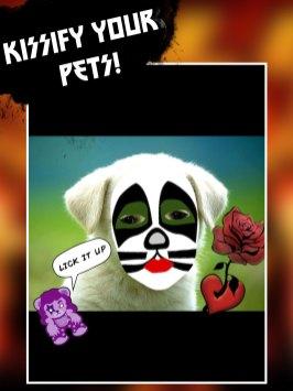 3_Kissify-DOG