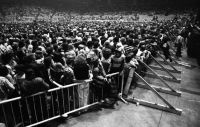Kiss at Cow Palace, '77 (3)