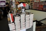 Paul Stanley Book Signing Bookends Ridgewood, NJ 4-9-14 039