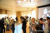Carnegie Arts Center of Turlock 5-24-2014