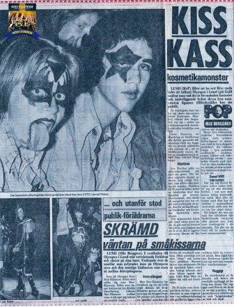 KISSKASS76