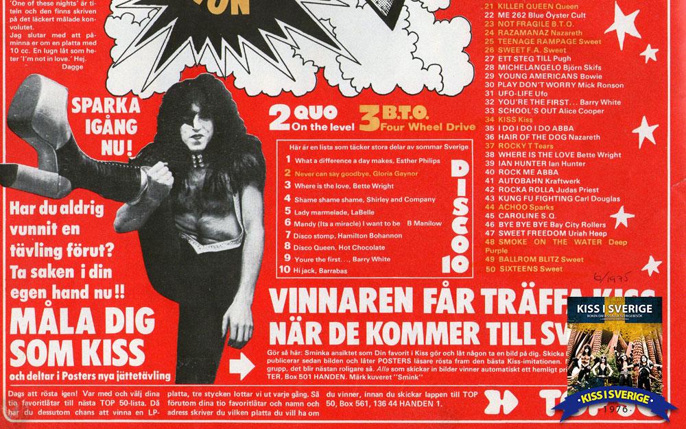 POSTER-Nr-6-1975jpg