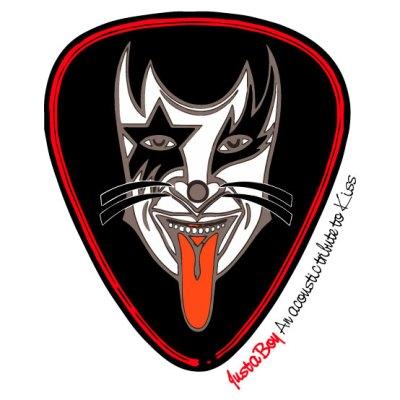 justaboy-logo-v2