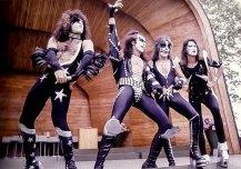 kiss-skansen-1976-1