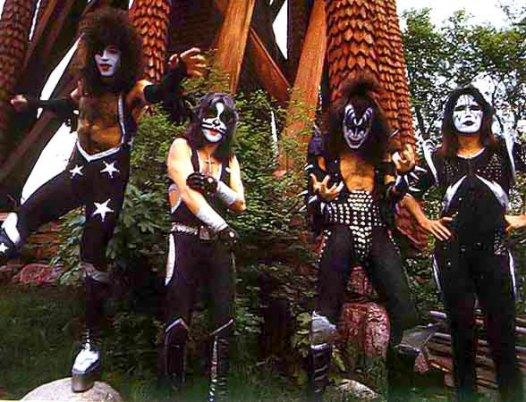 kiss-skansen-1976-13