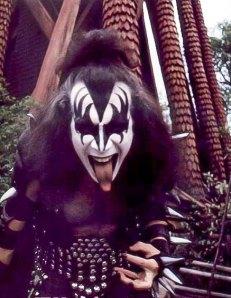 kiss-skansen-1976-5