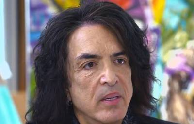 paulstanleyapril2014new_638