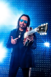 Ace_Frehley_Interview_2014