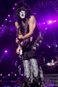 12 juli 2014 Austin360 Amphitheatre Austin, TX