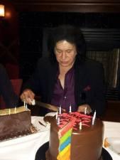 Gene Simmons 65