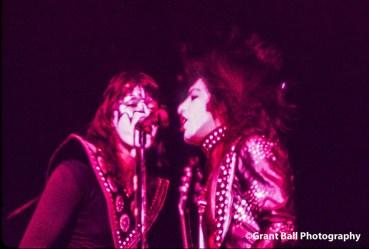 kiss 1974-15