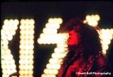 kiss 1975--10