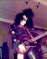 December 22, 1974 London Arena Show....In London, Ontario Canada