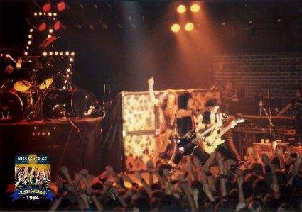 kiss-1984-lund-001