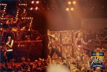 kiss-1984-lund-004