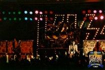 kiss-1984-lund-005
