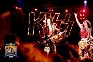 kiss-84-got-3