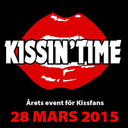 kissintime-250x250