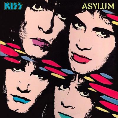 cover_asylum_large