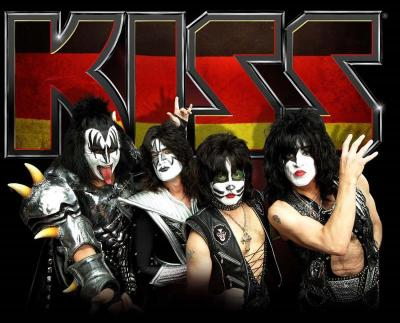 kissgermany1_0