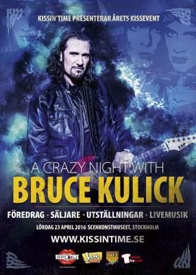 flyer-bruce-kulick_alt_blue