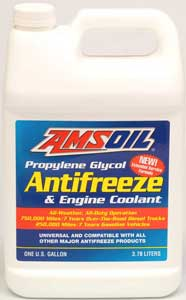 propylene-glycol-antifreeze