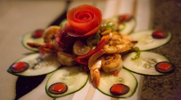 Jamaican Eats - 8 Best Restaurants in Jamaica