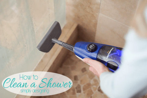 shower-cleaning-hacks