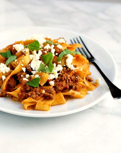 Lamb-Ragu-with-Pappardelle