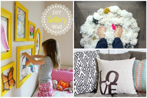 diy for your bedroom